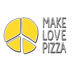 Доставка Make Love Pizza Томск