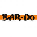 BAR-DO суши Томск