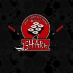 Shark суши Томск