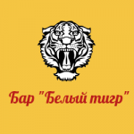 Доставка пива и напитков Томск
