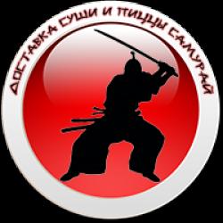 Самурай Томск