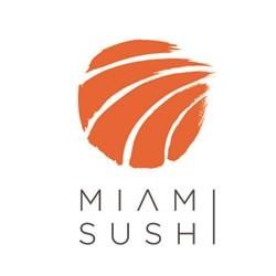 Майами доставка суши Томск