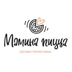 Мамина пицца в Томске