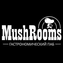 Машрумс Томск