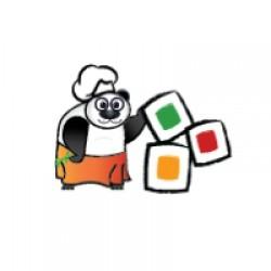 Панда суши Томск