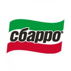 Сбарро Томск