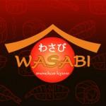 Васаби суши Томск