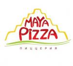 мая пицца томск