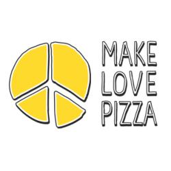 Доставка Make Love Pizza Томск