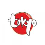 Tokyo суши Томск