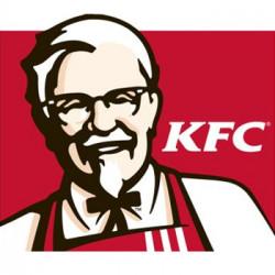 KFC Томск