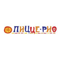 Пиццерио Томск доставка