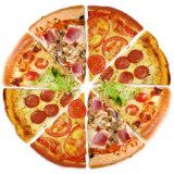 Доставка пиццы Томск
